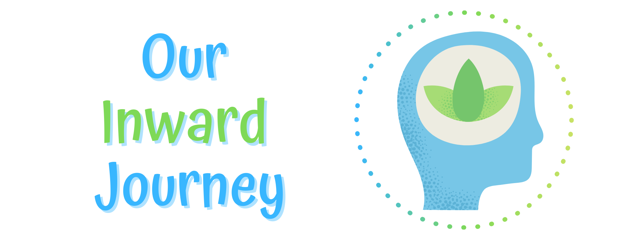 Our Inward Journey