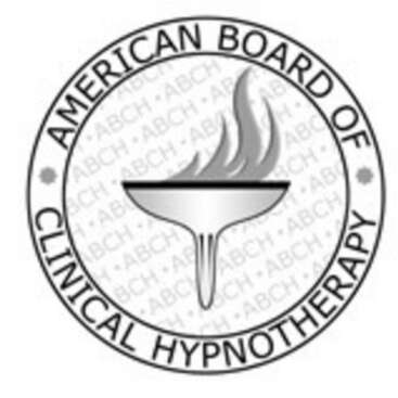 American Board Of Clinical Hypnotherapy