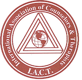 International Association of Counselors & Therapists