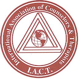 International Association of Counselors & Therapists