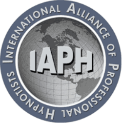 International Alliance Of Professional Hypnotists