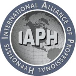 International Alliance Of Professional Hypnotists