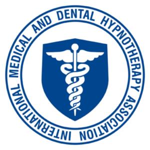 International Medical And Dental Hypnotherapy Association