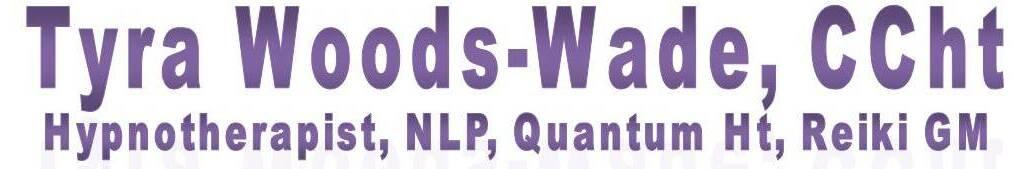 logo-proto-e1594228179800