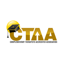 CTAA –  Complementary Therapists Accredited Association