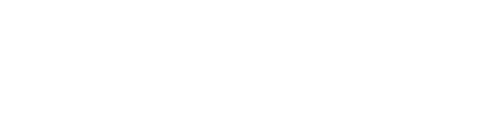 In-House Advertising