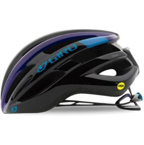 Beginner Triathlon Helmet- The Rookie Tri triathlon gear