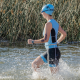 Use our insight to get acclimated with your swim equipment!