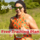 Free.Rookie.Tri.Training.Plan