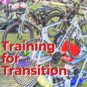 training for transitions