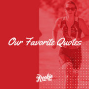 Motivational Quotes to Inspire You to Keep Tri-ing.