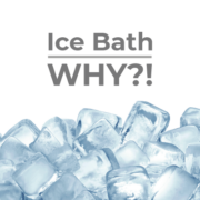 Benefits of Ice Baths