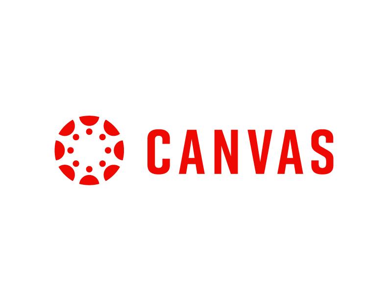 canvas logo image