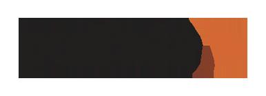 portada latina logo