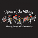 Voice of the Village Icon