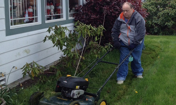 img-Bruce-Mowing-Lawn