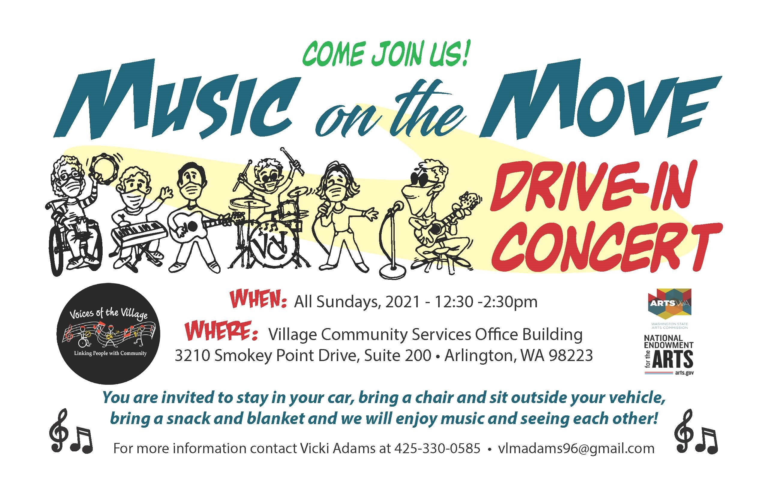 VOV-music on the move-2021 jpeg for social media