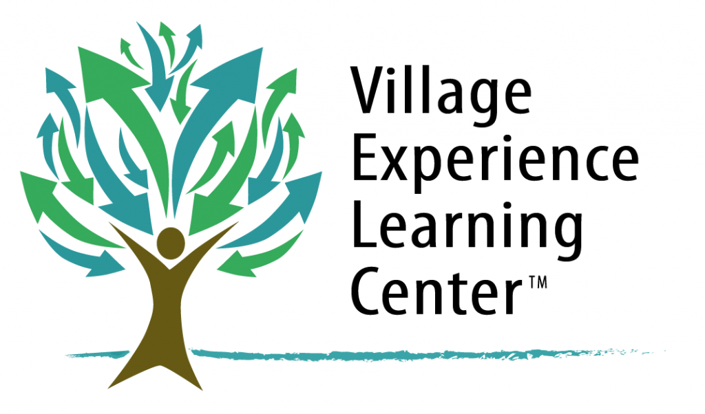 Village Experience Learning Center