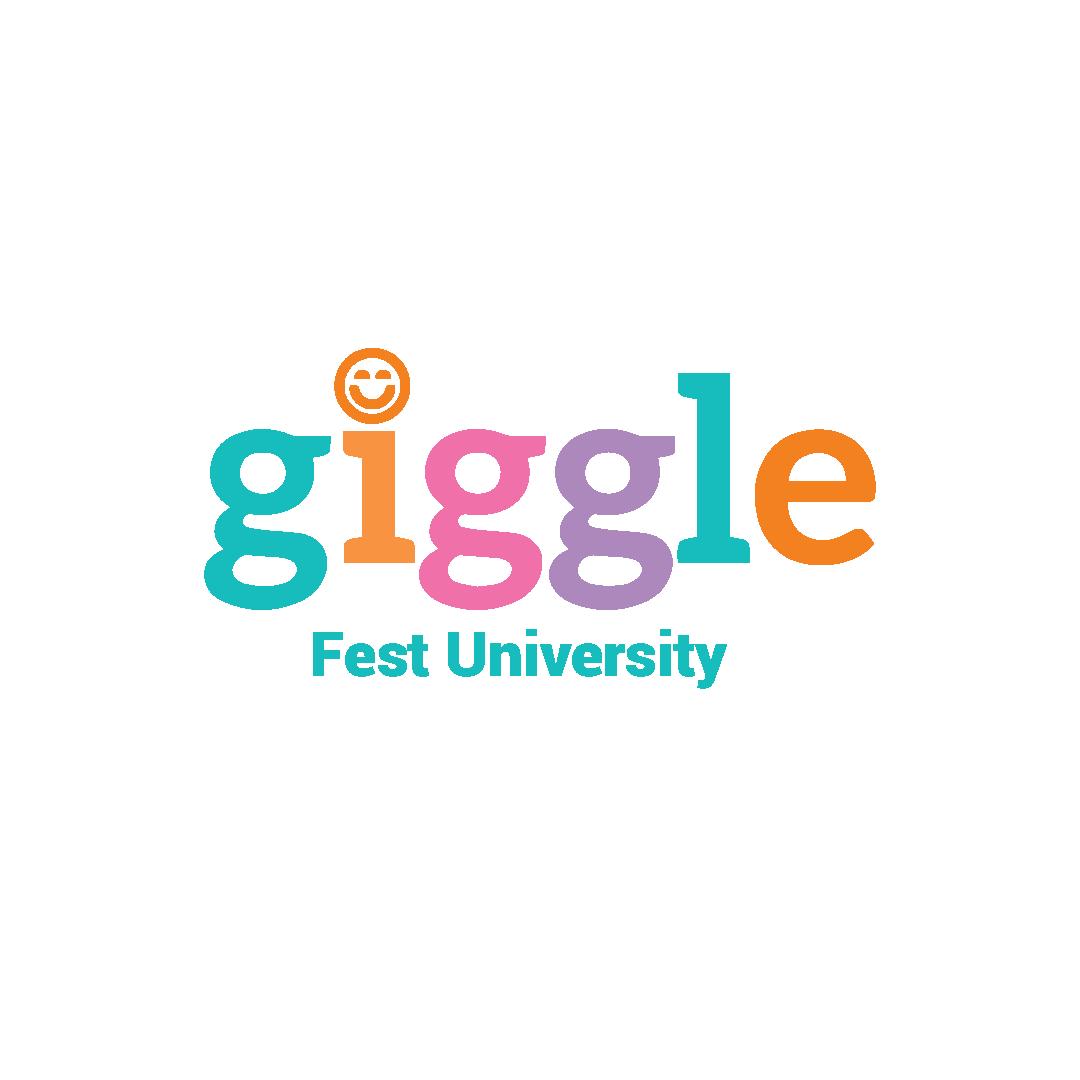 Giggle Fest University