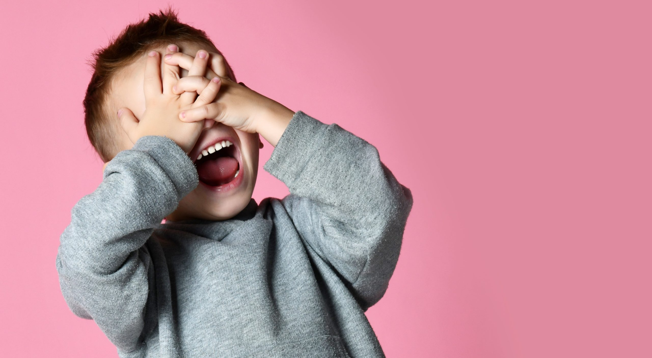 Laughtermeditationcourseimage-min