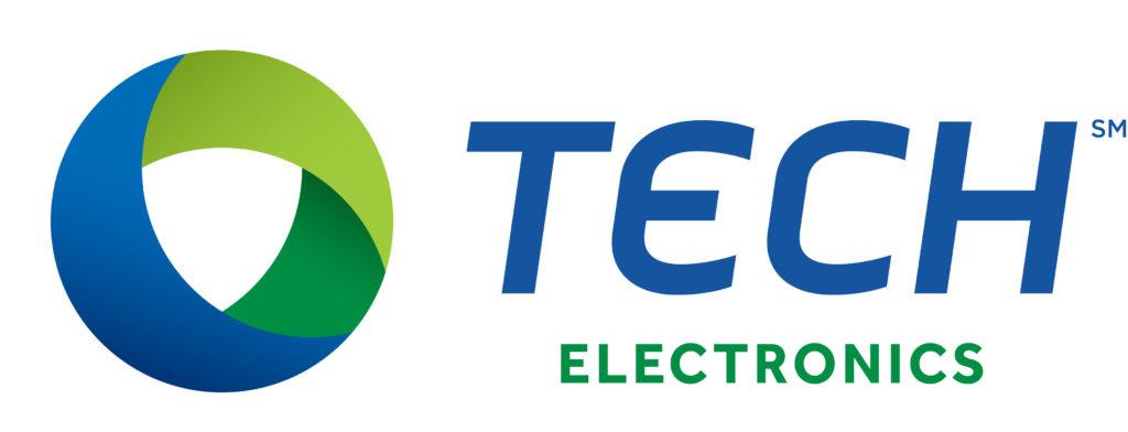 https://www.techelectronics.com/tech-electronics-st-louis/
