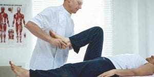 5 star Reviews Best Chiropractor Doctor in White Plains NY & Stamford CT - Videos