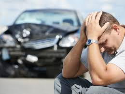 auto accident chiroprator White Plains NY