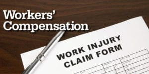 chiropractor workers compensation White plain NY, Stamford ct
