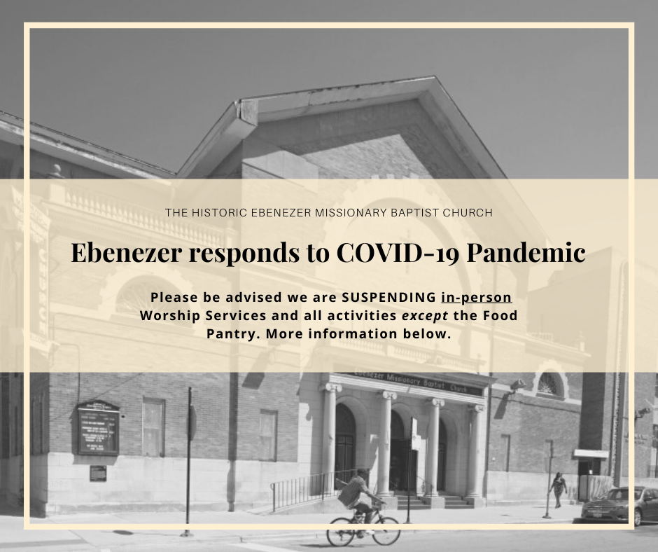 Ebenezer-responds-to-the-COVID-19-Pandemic-1
