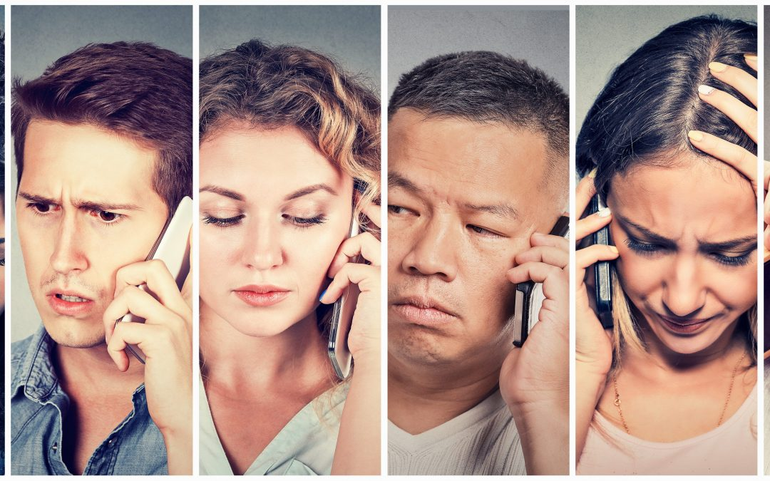 Are your customers suffering from survey fatigue?