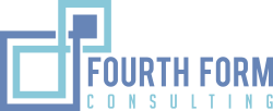 Fourth Form Consulting