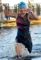 marie t swim