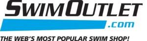 SwimOutlet-Print-Logo_tagline-1024x288