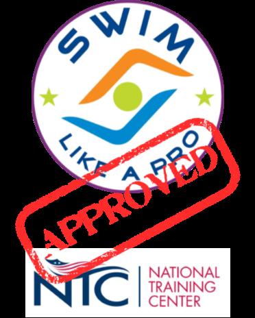 NTC SLAP logo