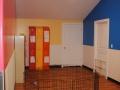 udp-facility-pics-008