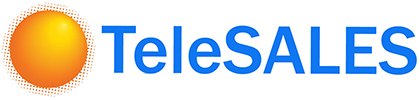 TeleSales Atlanta