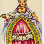 Doll of America