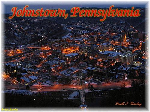 Johnstown night-2