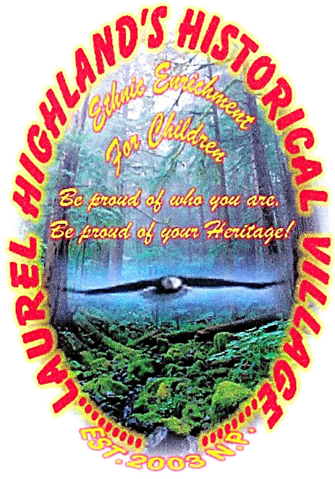 LHHV childrens logo 1