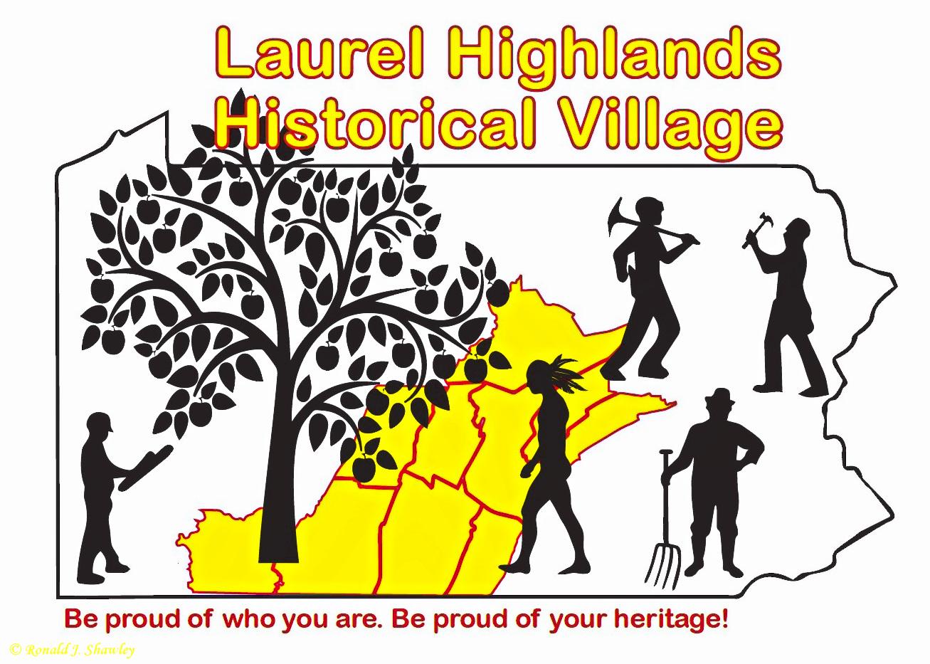 LHHV new logo-1