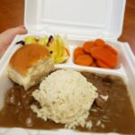 Beef Stew Plate (2)