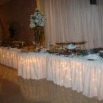 Jayson's Wedding 014