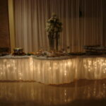 Jayson's Wedding 016