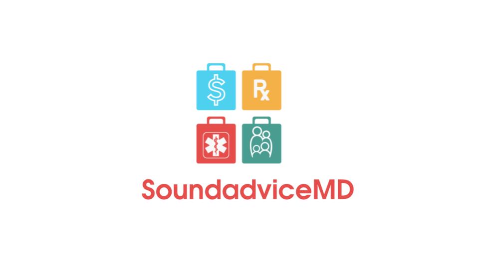 SoundAdviceMD