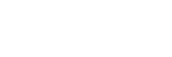 Zambarano for Senate 31