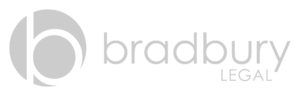 Bradbury Legal