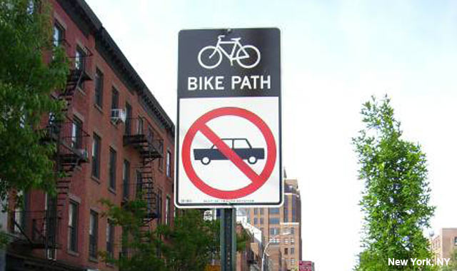 project_cycletrack_nyc-04