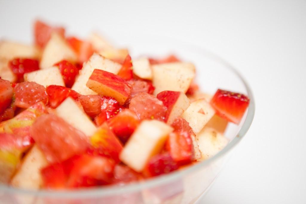 1-2014-strawberry-apple-grapefruit-salad-1024x682
