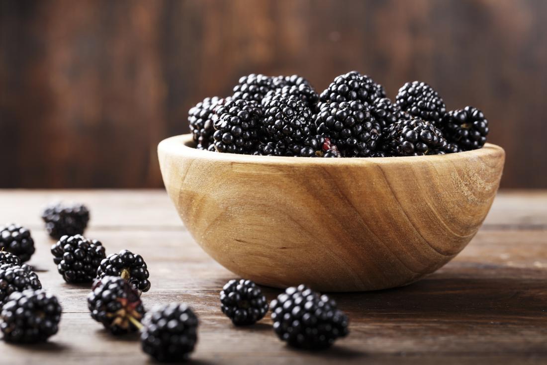 blackberries-in-a-bowl