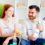 Why You Should Hire A Professional Cleaner To Disinfect Your Company's Office During COVID-19